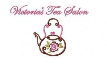 Vicky logo