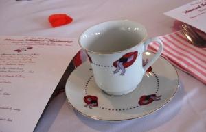 Red Hat Tea Party Wayne MI